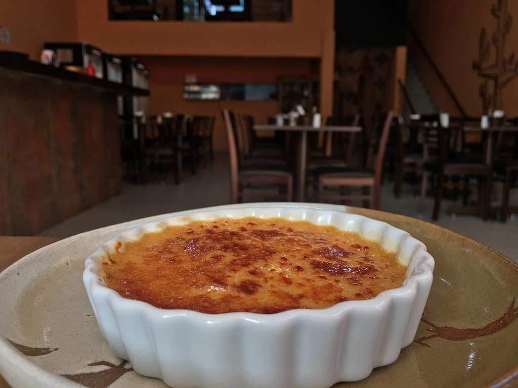 creme-brulle