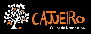 Restaurante Cajueiro